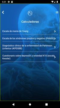 PLM Science screenshot 3