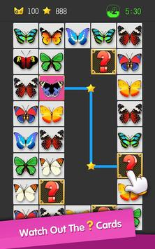 Tile Onnect - Matching Puzzle screenshot 14