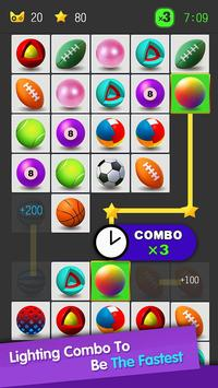 Tile Onnect - Matching Puzzle screenshot 1