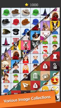 Tile Onnect - Matching Puzzle screenshot 3