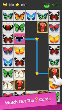 Tile Onnect - Matching Puzzle screenshot 4