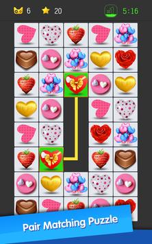 Tile Onnect - Matching Puzzle screenshot 5
