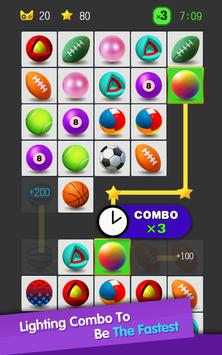 Tile Onnect - Matching Puzzle screenshot 6