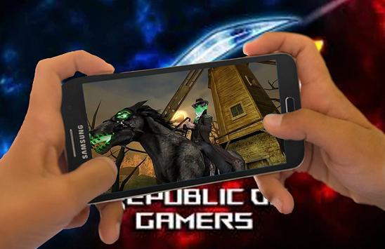 Free PSP Game Emulator File Iso screenshot 1