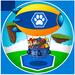 Puppy Rangers: Rescue Patrol