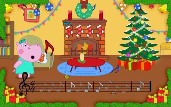 Kids Christmas Advent Calendar screenshot 7