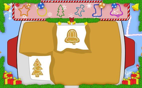 Kids Christmas Advent Calendar screenshot 8