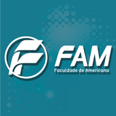 FAM icon