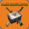 Case Simulator for game-icoon