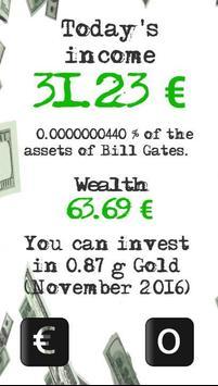 Smart Money Maker screenshot 3