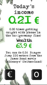 Smart Money Maker screenshot 4