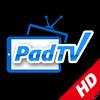 ikon PadTV HD
