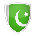Pakistan Super VPN Free