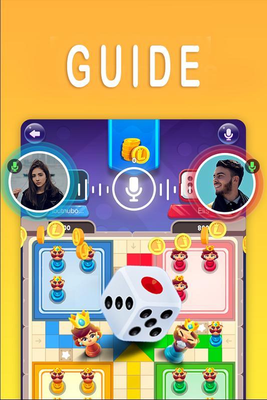 Epic HAGO LITE Guide screenshot 1
