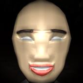 사이코패스 테스트 icon