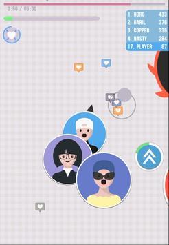 Blob.io screenshot 1