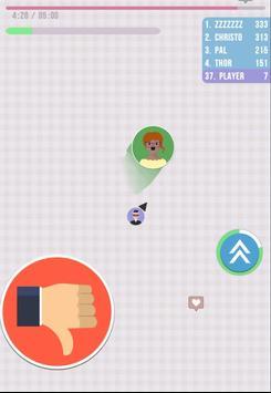 Blob.io screenshot 21