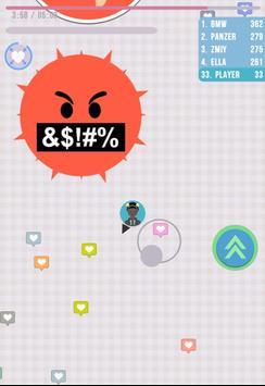 Blob.io screenshot 22