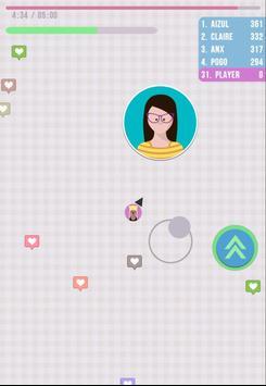 Blob.io screenshot 23