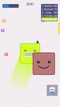 Blob.io screenshot 2