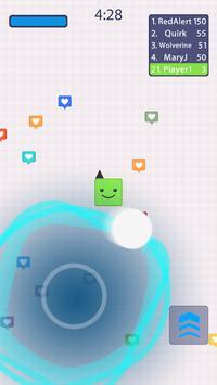 Blob.io screenshot 3