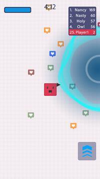 Blob.io screenshot 5