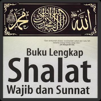 Panduan Sholat Fardu & Sunnah ( Ramadhan Barokah ) screenshot 8