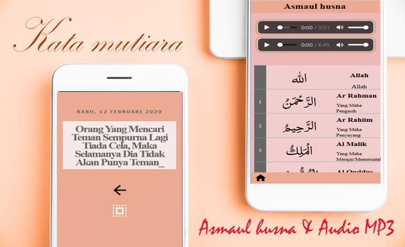Panduan Sholat Fardu & Sunnah ( Ramadhan Barokah ) screenshot 2
