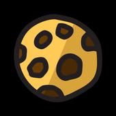CookieMan icon