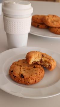 CookieMan poster
