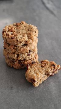 CookieMan screenshot 2