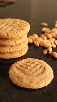 CookieMan screenshot 3