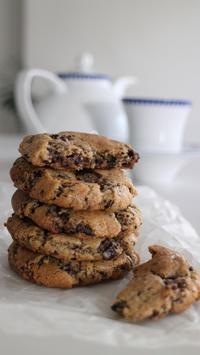 CookieMan screenshot 6