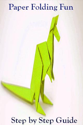 Easy Origami Rabbit - How to Make Rabbit Step by Step - YouTube   480x320