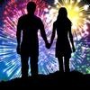Fireshot Fireworks ikona