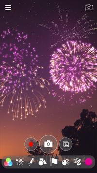 Fireshot Fireworks-poster