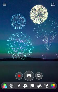 Fireshot Fireworks screenshot 6