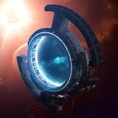 Hades' Star icône