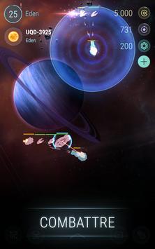 Hades' Star capture d'écran 16