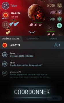 Hades' Star capture d'écran 17