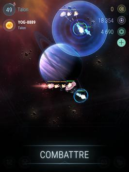 Hades' Star capture d'écran 11