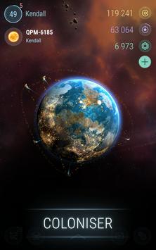 Hades' Star capture d'écran 13