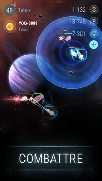 Hades' Star capture d'écran 3