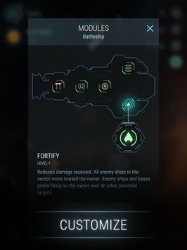 Hades' Star Ekran Görüntüsü 11