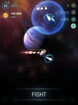 Hades' Star Ekran Görüntüsü 12
