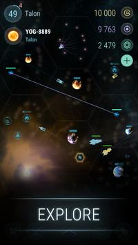 Hades' Star Ekran Görüntüsü 2