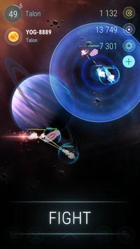 Hades' Star Ekran Görüntüsü 4
