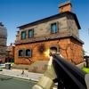 Destruction Simulator: Teardown all आइकन