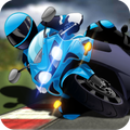 Moto Race: Super Bike Fever