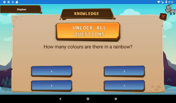 DrinkQuiz screenshot 17